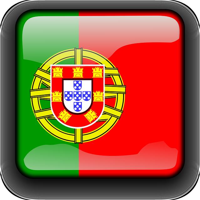 Cuentos populares en portugués