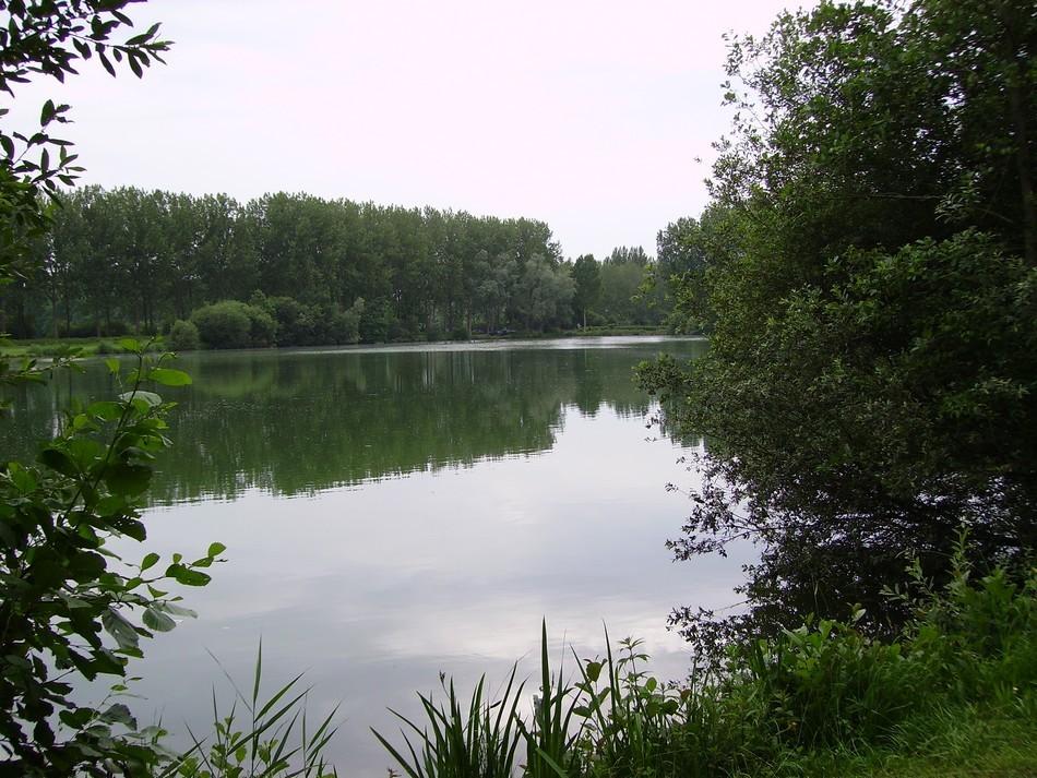 base nautique étang argoeuves dreuil les amiens saint sauveur