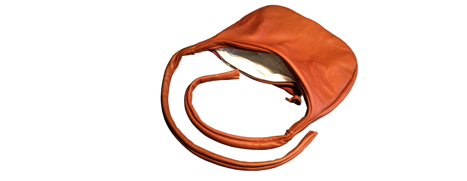 de curae | hand bag – Thorsten Schlesinger