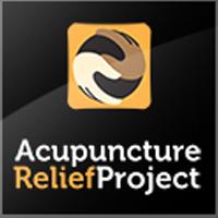Unterstütztes Projekt Acupuncture Relief Project Nepal