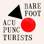 Unterstütztes Projekt Barefoot Acupuncturists Mumbai Indien