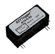 SCR / Thyristor Trigger Unit AT410 qualified for applications like Controlled Rectifiers, AC Controllers or DC Motor Controls