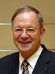 Prof. Dr. Dr. h.c. mult. Heribert Meffert