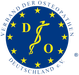 Mitglied im Verband der Osteopathen Deutschland e.V. VOD - Praxis für Osteopathie und Kinderosteopathie Duisburg Moers Krefeld Düsseldorf