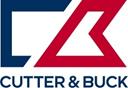 Cutter&Buck