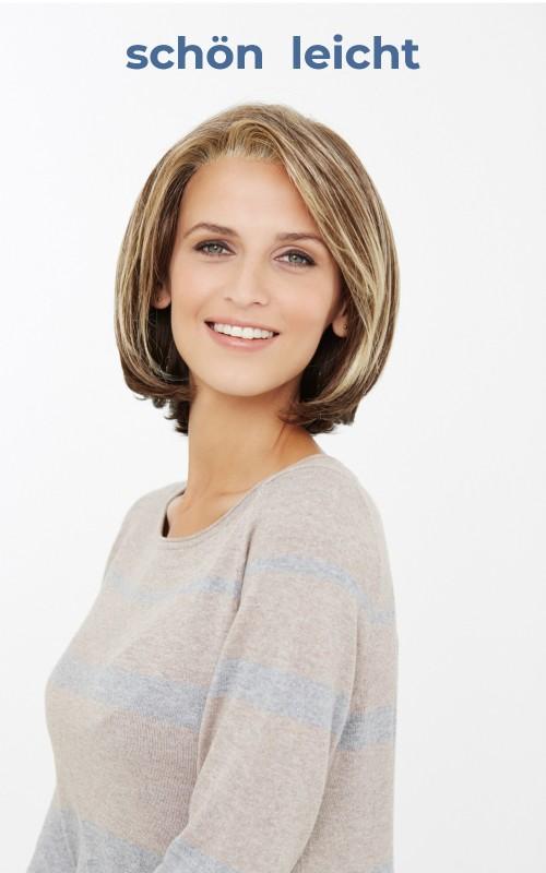 Ihr Friseur in Oberwart
