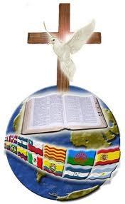 Asambleas de Dios San Carlos