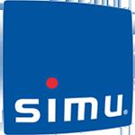 Voir le site Simu