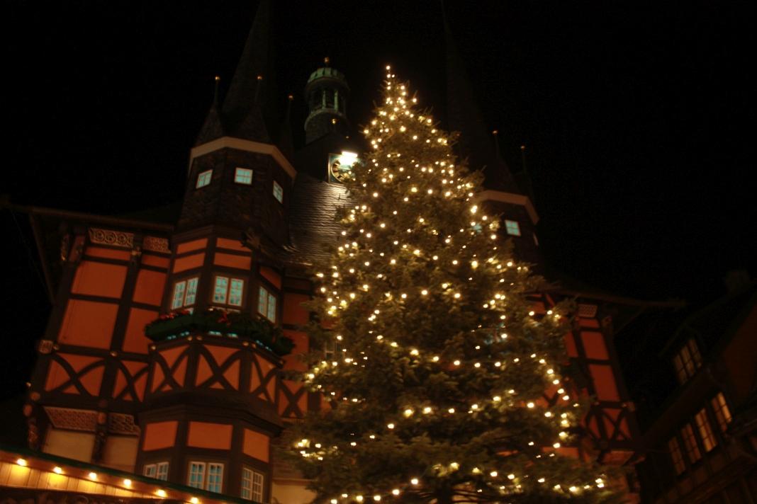 Рождественское путешествие. 11 дней. От 1100 евро при 4 участниках.