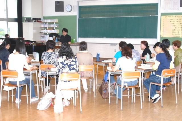 でも、石川先生とはひと味違ったアプローチで・・・