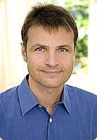 Dr. Günter Niessen Hamburg Yogatherapie Ausbildung geminsam mit Birgit Lenarz und Ganesh Mohan