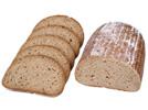 Sauerteig Roggenbrot - Bäckerei Brandmeier