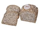 Bio-Viersaatenbrot - Bäckerei Brandmeier