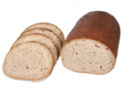 Sauerteig Mischbrot - Bäckerei Brandmeier