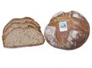 Werdenfelser Landbrot - Bäckerei Brandmeier