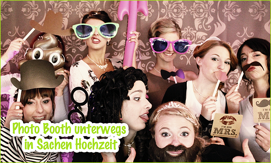 Photo Booth erzgebirge, Photo Booth chemnitz, Photo Booth zwickau, bildet Photo Booth, bildet fotobox, bilder Photo Booth,