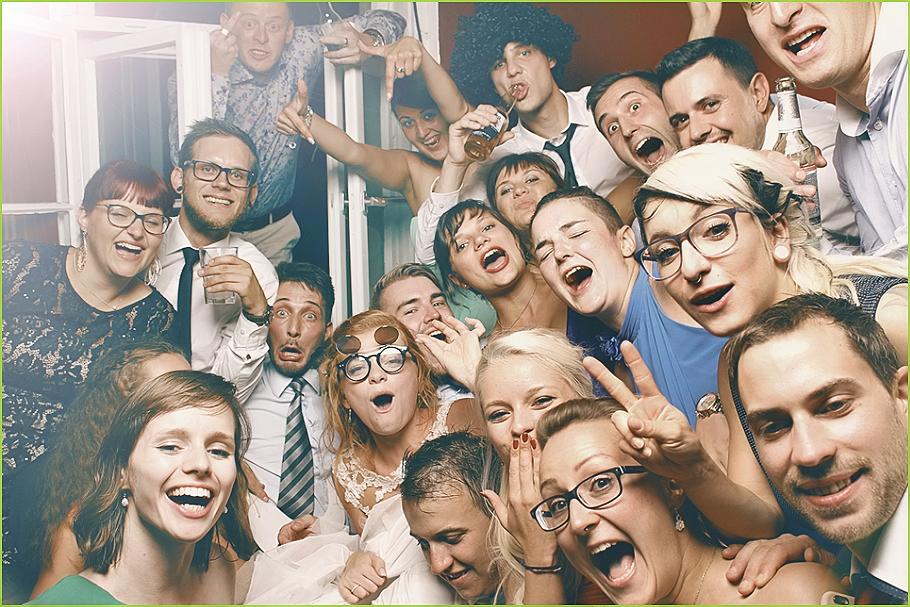 moccabar Zwickau, Fotograf Zwickau, fotobox Zwickau, photo booth Zwickau, bars zwickau, Hochzeit Zwickau, Zwickau Trauung, heiraten