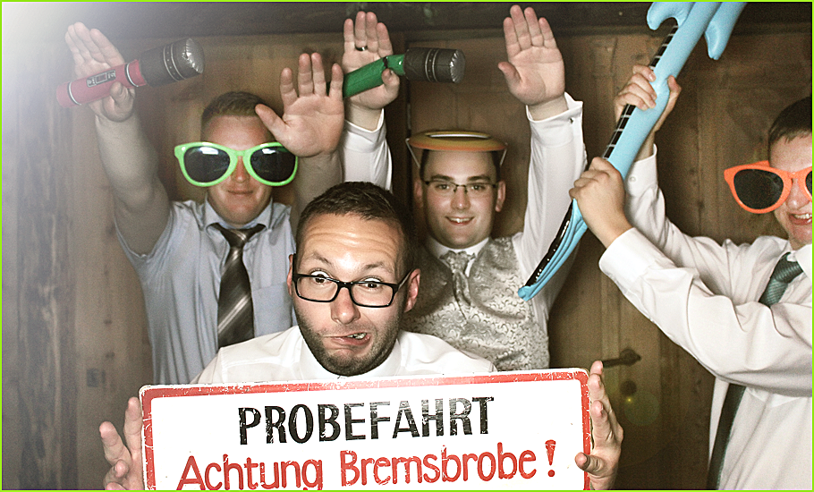 braugut hartmannsdorf, Photo Booth chemnitz, fotobox chemnitz, fotobox mieten, Photo Booth mieten, Photo Booth erzgebirge