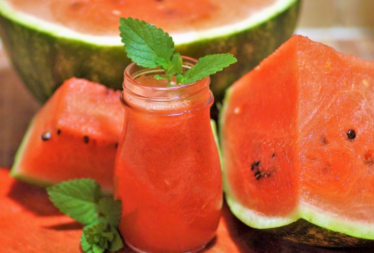 Bio Melone