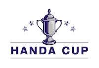 HANDA CUP
