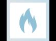 TopStuck Feuerbeständigkeit