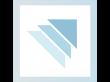 TopStuck Upgrades / Verbesserungen