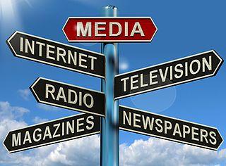 Training communiceren met de media