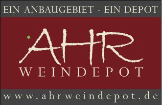 Das Ahrweindepot am Ahrweiler Marktplatz hält für Sie die Weine von über 30 Ahr-Winzern bereit.
