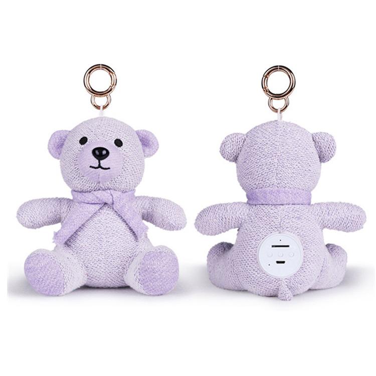 Teddy-Lautsprecher