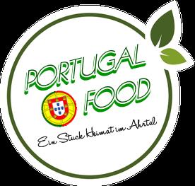 Hier gelangen Sie auf die Webseite von Portugalfood