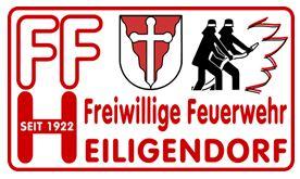 Freiwillige Feuerwehr Heiligendorf