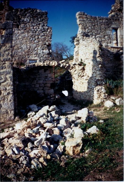 Maison Genouilhac