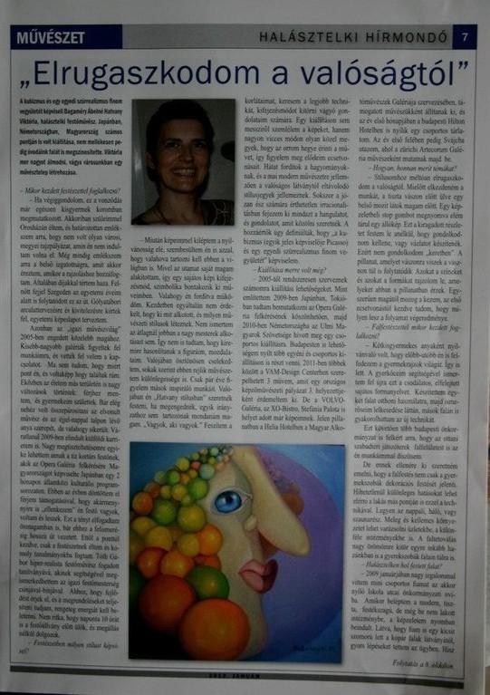 Ez az a cikk, amely elindította az egészet...1.