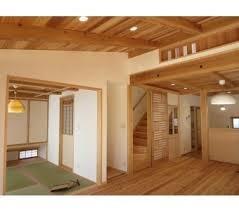鉄筋住宅(RCなど)と比較した場合の木造住宅メリット