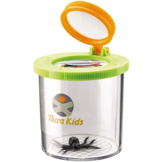 Becherlupe von Terra Kids / 3,95 €