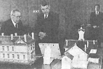 1992年11月19日北海道新聞朝刊27面より