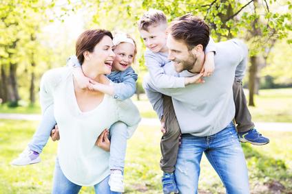 OlgaFlex Pflegezusatzversicherung