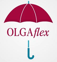 OlgaFlex Versicherung Tarifrechner