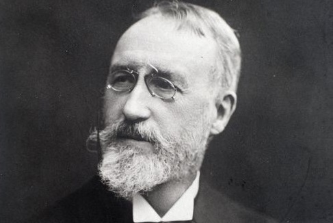 Association Théodore Dubois
