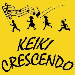 Why Musikgarten Music School For Children In Kailua Hawaii