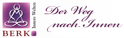 Berk Esoterik Logo