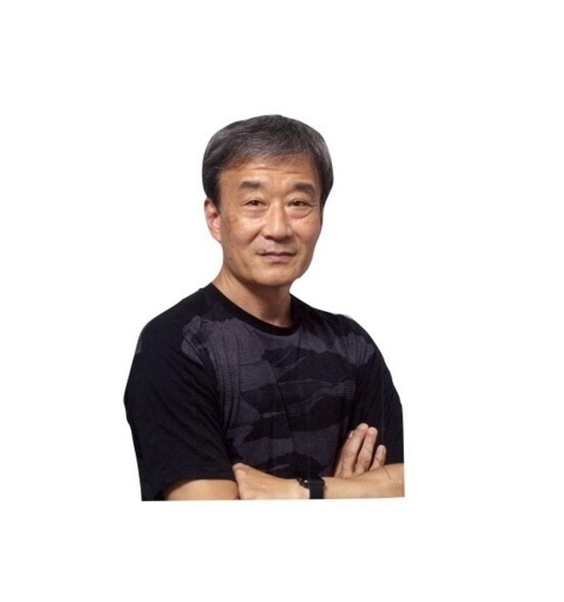 テクニカルアドバイザーに福士 唯男氏を招聘!