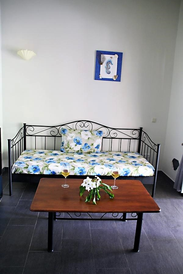 Appartement M Curacao