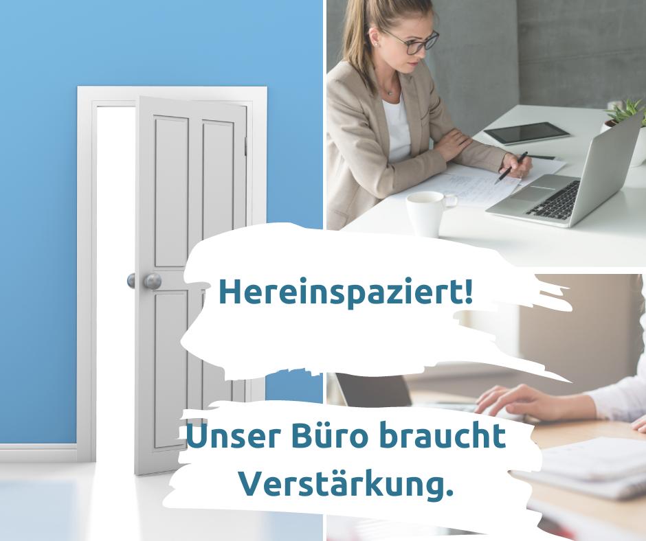 Lehrling Bürokauffrau  Bürokaufmann
