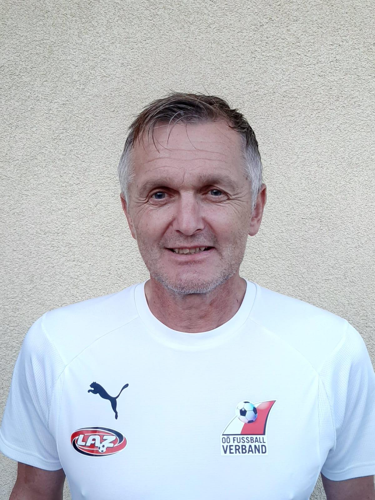 Josef Plöckinger