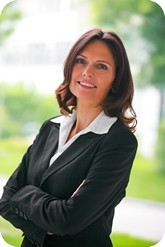 Anja Gerber-Oehlmann Verhandlungscoaching