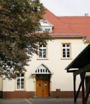 Mühlschule, Heidesheim
