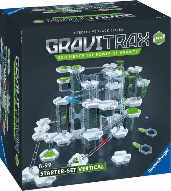 GRAVVITRAX