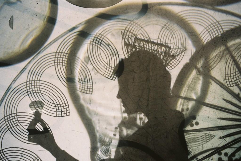 light  & wire von stephan brenn; foto©stephan brenn