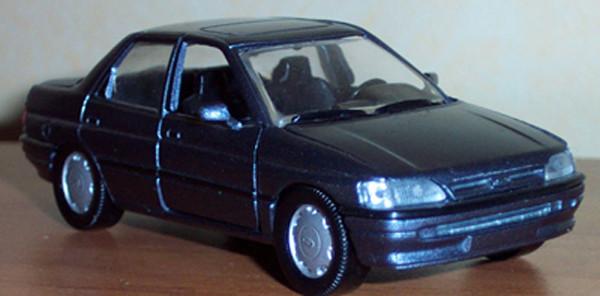 Ford orion Mk2 1991 Schabak ref: 1092